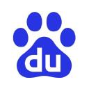 Логотип BIDU