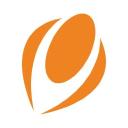 BITGF logo