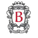 BKGFY logo