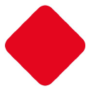 BKHPF logo