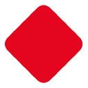 BKHYY logo