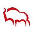 BKPKF logo
