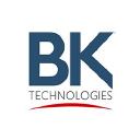 BKTI logo