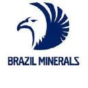 BMIX logo