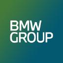 BMWYY logo