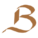 BNEFF logo