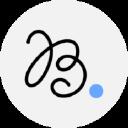 Benefitfocus Inc stock icon