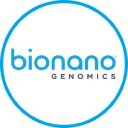 BNGO logo
