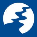 BOTJ logo