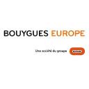 BOUYF logo