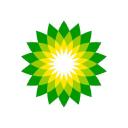 BPAQF logo