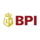 BPHLF logo
