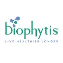 BPTS logo