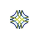 BRP Group Inc stock icon