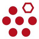 BRRGF logo