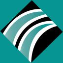BSBK logo
