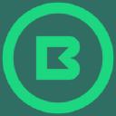 BSEAF logo