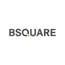 Логотип BSQR