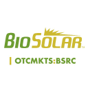 BSRC logo