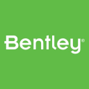 BSY logo