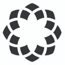 BTCY logo