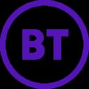 BTGOF logo