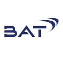 Логотип BTI