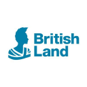 BTLCY logo