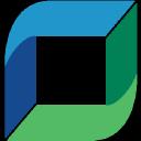 BTRS Holdings Inc stock icon