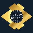 BTSC logo