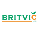 BTVCY logo