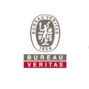 BVRDF logo