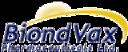 BVXV logo