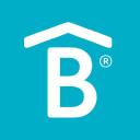 Betterware de Mexico S.A.B. de C.V. stock icon