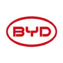 BYDDF logo