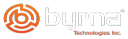 BYRN logo