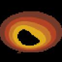 CAHPF logo