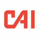 Cai International Inc stock icon