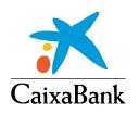 CAIXY logo