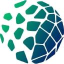CALZF logo