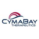 Cymabay Therapeutics Inc stock icon