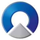 CBGPF logo