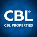 CBLAQ logo