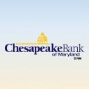 CBMB logo