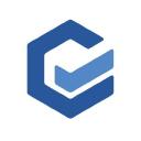 CBULF logo