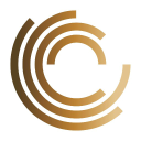 CCNTF logo