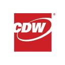 Логотип CDW