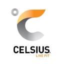 CELH logo