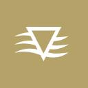 CELTF logo
