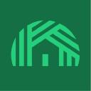 Central Garden & Pet Co. stock icon